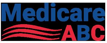 Medicare Broker