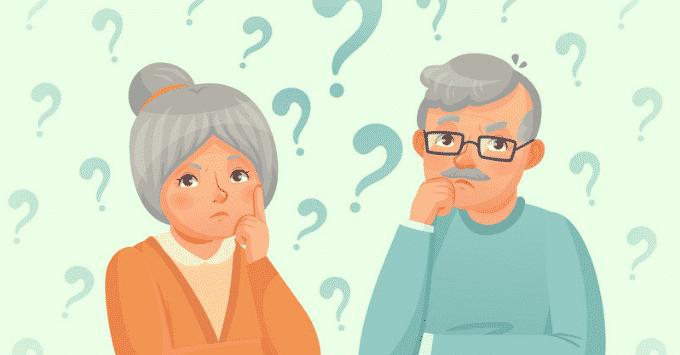 Untitled design1 La mayoría de las personas mayores no conocen estas 3 cosas sobre Medicare