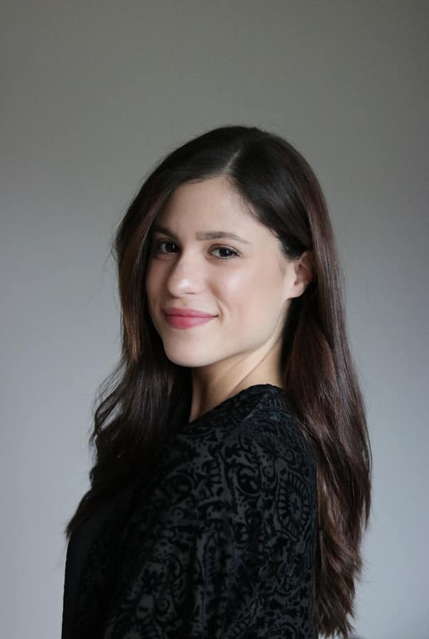 download 1 Compare plans Sarah Morales