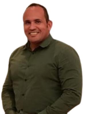 BRENDA RAMOS 1 Compare plans Claudio Pujols