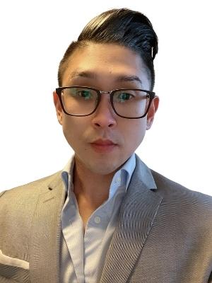 BRENDA RAMOS 4 Compare plans Yuseong Nam