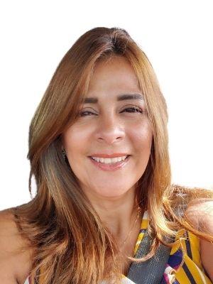 Lezhaida Navarro Lexzaida Navarro
