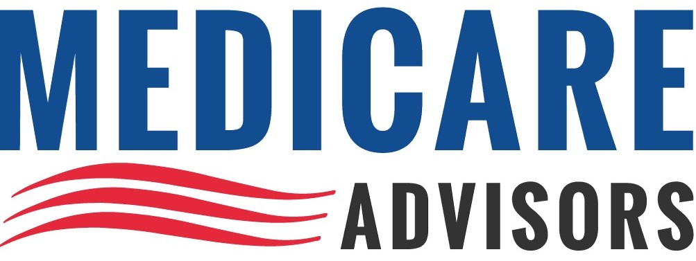 Sign up for medicare part abc and d