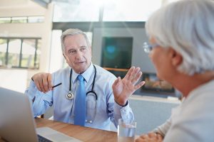 What is Medicare Part A & B | 2021 Full Guide