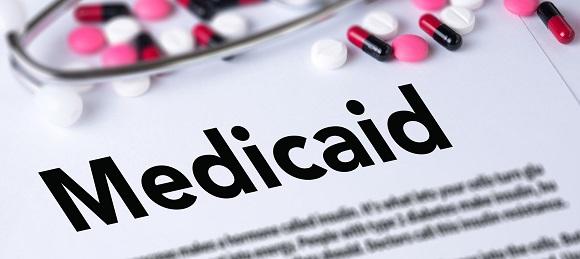 How to file for Medicaid | Applying for Medicaid gov. program
