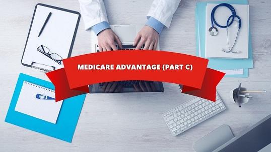 plan de seguro suplementario de Medicare