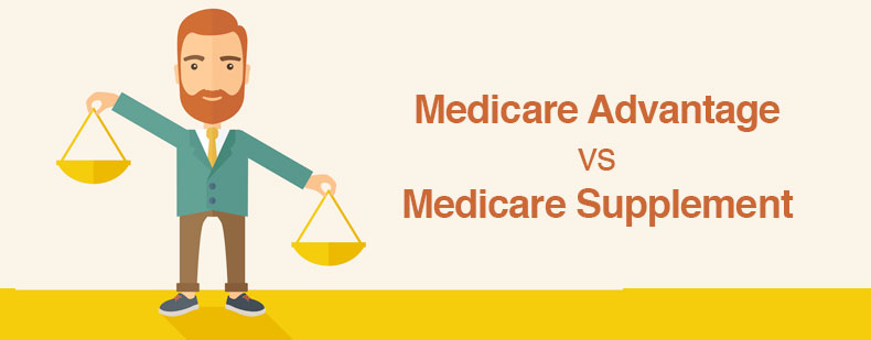 What is the best Medicare Supplement Insurance Plan