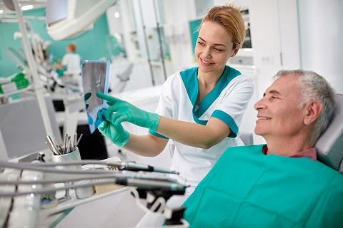 What is the Best Dental Insurance For Seniors on Medicare?