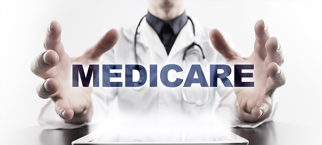 Medicare Surprises: Three Medicare Surprises No One Told You