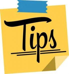 New to Medicare Enrollment Tips