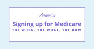 What does Medicare part b pay for