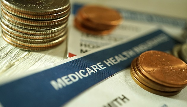 Medicare Cuts Coming In 2021