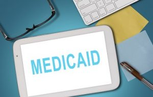 Requirement To Apply For Medicaid