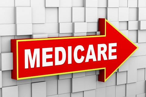 At What Age Can You Get Medicare?