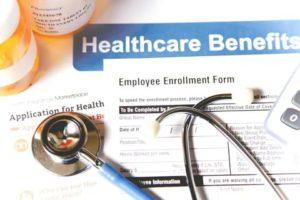Adding dental benefits to Medicare