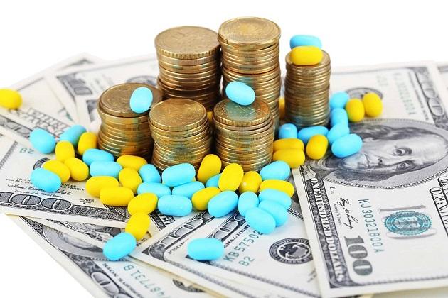 Medicare Premiums